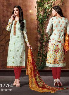 Designer Indian Dress Salwar Anarkali New Kameez Pakistani Ethnic Bollywood Suit…