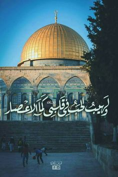 pin:@amyss2016 Palestine Quotes, Quotations, Qoutes, Dome Of The Rock, Proverbs Quotes, Islamic Wallpaper, Ali Quotes, Beautiful Arabic Words, Tumblr Photography