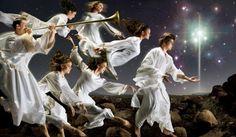 O que os mórmons pensam sobre anjos? Como os anjos podem ajudar em sua vida? Leia o relato a seguir e veja o quão especial são estes seres.