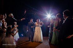 {O que vem por aí} Eloísa ♥ Leonardo – Casamento em Poços de Caldas, MG
