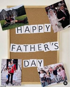 Fathers Day Post, First Fathers Day, Happy Fathers Day, Duke And Duchess, Duchess Of Cambridge, Duchess Kate, Father's Day Video, Palace, Kate Middleton Prince William