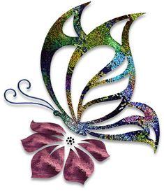 Best 11 Flower – Cut Outs – Art & Islamic Graphics – SkillOfKing. Butterfly Stencil, Bird Stencil, Butterfly Template, Stencil Art, Stencil Patterns, Stencil Designs, Paper Art, Paper Crafts, Cut Out Art