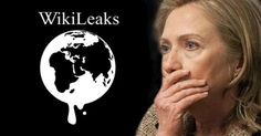 "Latest WikiLeaks dump: Hitlery staff insults Catholics, Hispanics, southerners, beauty pageant contestants, calls CNN's Jake Tapper and Bill Richardson ""d!cks"" (10/14/16)"