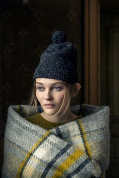 geysir collection winter