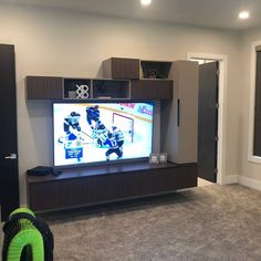 A nice big TV is a great addition to almost any room. But in a smart home powered by Control4, it's so much more. It's all your devices and all your media in one place. That includes your lights, your blinds, climate control, security cameras, door locks, gates, intercoms - not a single cable in sight, and you can control it all without even getting out of bed. Experience The Difference! Climate Control, Upstairs Bedroom, Windermere, Getting Out Of Bed, Door Locks, Security Camera, Home Theater, Smart Home, Gates