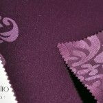 Fete de masa restaurant Restaurants, Textiles, Restaurant, Fabrics, Textile Art
