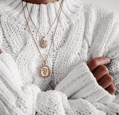 Uploaded by DayDreamerxBelieve. Find images and videos about fashion, style and necklace on We Heart It - the app to get lost in what you love.