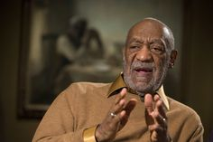 Bill Cosby Deposition Reveals Calculated Pursuit of Young Women, Using Fame, Drugs and Deceit - NYTimes.com