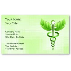 1000 images about business cards on pinterest business
