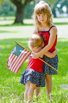 images of sisters love - Google Search