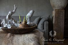 Fotogalerij | Pure & Original