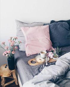 bedroom Inspo, home decor