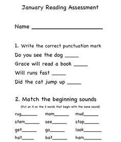 example essay writing pdf skills