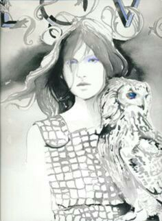 Kate Parr