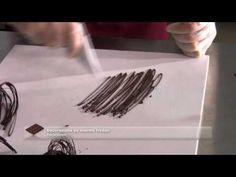 [Parte 2] Mousse allo yogurt gelatinata - Freguja Corso di cucina a microonde by SH Sirman - YouTube