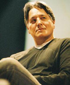 The Dailies - Robert Beltran my headcanon for Michael Clearwater