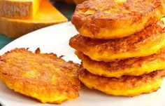 Meat Recipes, Healthy Dinner Recipes, Snack Recipes, Healthy Food, Parmesan, Good Food, Yummy Food, Crusted Chicken, French Food