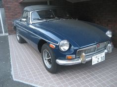 12122012 Hachiyamacho
