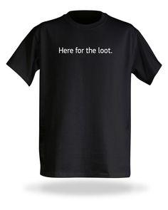 #geek - #gadgets Loot - @ www.AmericasMall.com/thinkgeek-gadgets