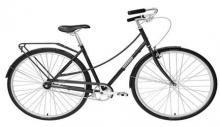 B1 CRUISER | Carbustec noleggio bici Cagliari