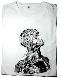 'Open-Minded Thinker' Tee