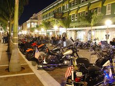 : : Downtown Fort Myers Bike Night Guide : DowntownFortMyers.com : :
