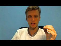 Урок 3 - Пишем рекламные тексты!  КАК ГРАНЬ ПРОСНУЛСЯ МИЛЛИОНЕРОМ? ФИЛЬМ – КОСМОС! http://kakstatmillionerom.ru