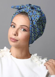 574afa57 fashion turban, turban hat, chemo hat, knot turban, turban fashion, hair  turban, turban headwrap, turban hijab, cancer hat, turban cap