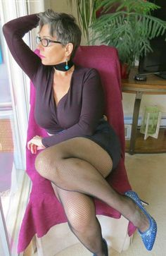 sexy mature women in wels
