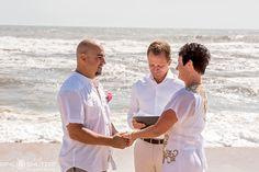 #Avon #HatterasIsland #WeddingPhotography #HatterasIslandWeddings #HatterasIslandWeddingPhotographers #OBXPhotographers #OuterBanksWeddings #EpicShutterPhotography #WeddingPhotography #OBWA #SmileandWaveOneEpicShutterataTime