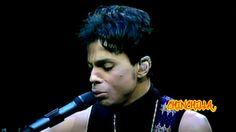 Prince  -  Musicology Tour Acoustic Set - YouTube