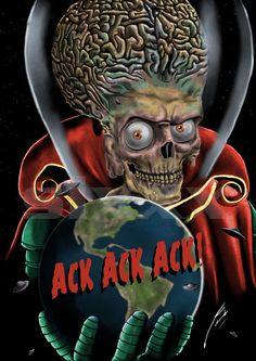 Ack Ack Ack, Leo  D'Amico on ArtStation at https://www.artstation.com/artwork/DYZPE