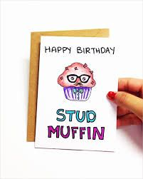 Image result for Funny greeting card slogans | gift ideas | Birthday