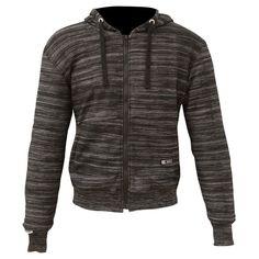 (14) LeatherOne (@Leather0ne) / Twitter Motorbike Jackets, Motorcycle Gear, New York Girls, Leather Fashion, Biker Fashion, Leather Corset, Biker Style, Leather Mini Skirts, Stylish Men