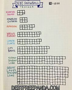 bullet journal weight tracker bullet journals pinterest bullet. Black Bedroom Furniture Sets. Home Design Ideas