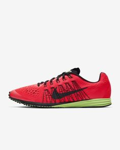 3b3f7414742 Adizero Sub 2 Shoes Shock Red   Cloud White   Active Pink B37408. Jeff  Jewett · Cycling   Triathlon · Nike LunarSpider R 6 Unisex Running Shoe