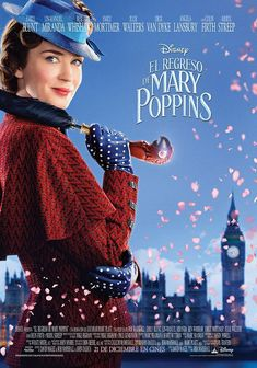 Free Watch Mary Poppins Returns : Online Movies In Depression-era London, A Now-grown Jane And Michael Banks, Along With Michael's Three. Angela Lansbury, Mary Poppins, Ben Whishaw, Into The Woods, Colin Firth, Emily Blunt, Lin Manuel, Meryl Streep, Movies