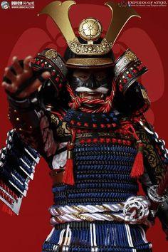 Ghost Of Tsushima, Samurai Armor, April 22, Armour, Masks, Oriental, Japanese, Tattoos, Geishas