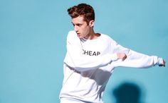 Troye Sivan | 25 New Artists You Need In Your Life In 2015