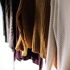The perfect color palette  #sweater #uoonyou #uoaroundyou #urbanoutfitters