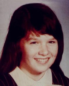Nancy O'Sullivan 	  	 	 		Missing Since 		Mar 7, 1974 	 	 		Missing From 		Homewood, IL 	 	 		DOB 		Jan 28, 1959
