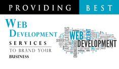 Providing best Website Design & Development services to brand your business @Webpristine #WebsiteDesign #Webdevelopment #Attractivewebsites #WebpristineTechnology #Branding Whatsapp: 8860978020 Skype: webpristine