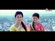Mundran   Sunny Dubb    Desi Routz    Maninder Kailey    New Punjabi Son...