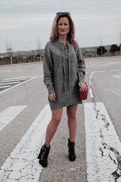 http://www.diseneitorforever.es/escote-de-moda-nueva-temporada/ #fashion #outfit #look #blogger #style