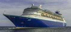 Crucero Monarch de Pullmantur por el Caribe del sur con todo incluído, resérvalo con Central de Reservas y Turismo