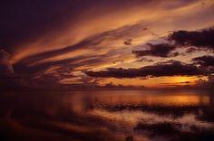 New free stock photo of sea nature sky #freebies #FreeStockPhotos