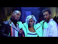 Say My Name lyrics - David Guetta, Bebe Rexha & J Balvin was a English song written by Hannah Lux Davis from the album David Guetta, Latest Music, New Music, Good Music, Mp3 Song, Music Songs, Music Videos, Bebe Rexha New Song, Playlists