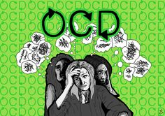 There's a lot of confusion around Obsessive Compulsive Disorder (OCD). Michelle Mone, who has not been diagnosed, once caused a stir on Good Morning Britain with comments about 'loving her OCD'. Relationship Ocd, Relationship Addiction, Mental Health Support, Mental Health Matters, Ocd Symptoms, People With Ocd, Unable To Sleep, My Ocd, Addiction Help