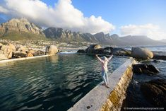 11 Cape Town Secret Sights! | The Whole World Is A Playground