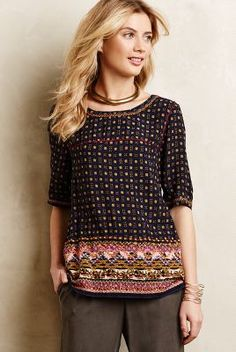 http://www.anthropologie.com/anthro/product/4110089172536.jsp?color=049&cm_mmc=userselection-_-product-_-share-_-4110089172536